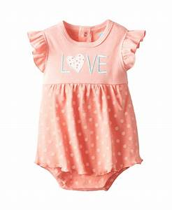 Stylish Newborn Baby Girl Clothes images
