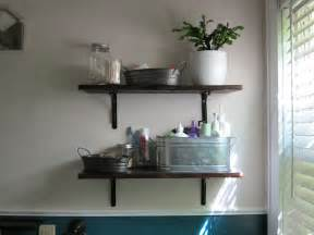 bathroom design guide bathroom design ideas top 10 bathroom shelf design ideas inexpensive prices luxurious bathroom