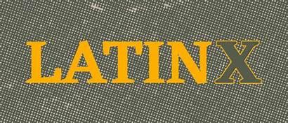 Latinx Hispanic Latino Words Remezcla History Originated