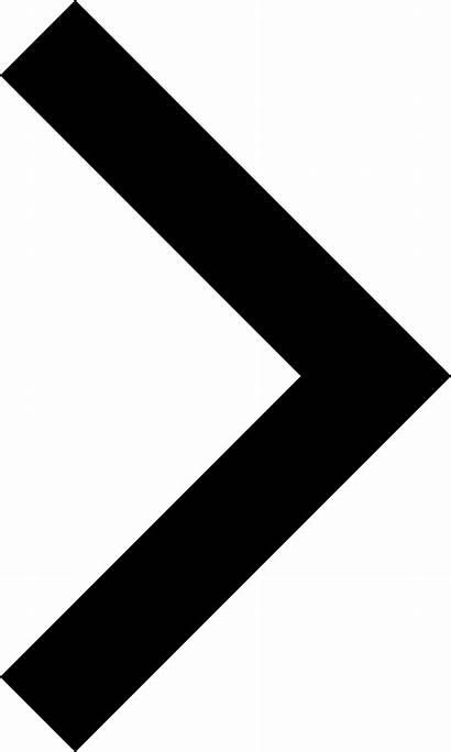 Icon Onlinewebfonts Arrow Right