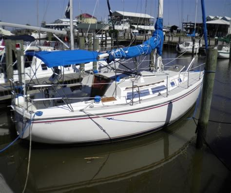 Boats For Sale In Louisiana By Owner by Sailboats For Sale In Louisiana Used Sailboats For Sale