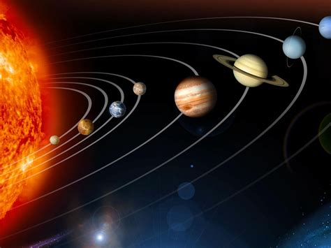 solar system exploration  years  counting national