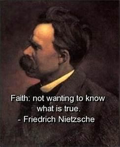 252 Best Friedr... Nietzsche Life Affirmation Quotes