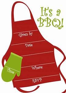 free bbq party invitations templates party invitation With barbecue invite template