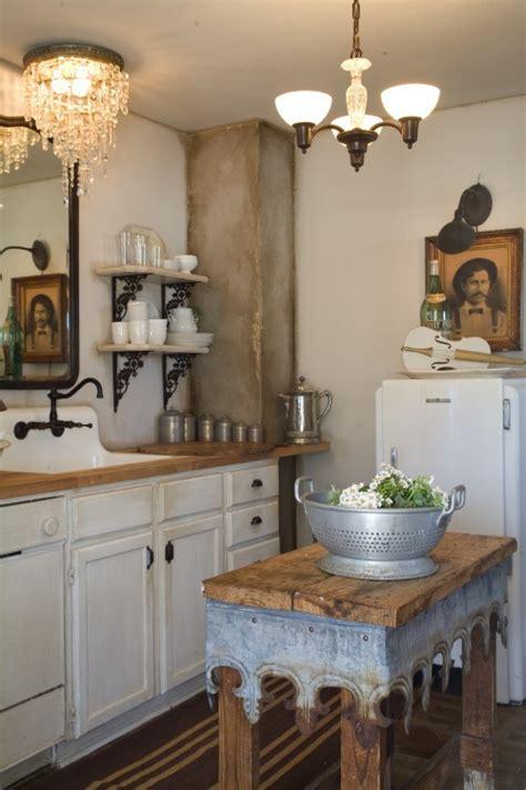 30 kitchen island 30 rustic diy kitchen island ideas