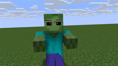 imator zombie rigs  youtube