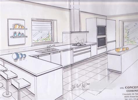 logiciel gratuit plan cuisine cool fascinante les plans maisons tlcharger telecharger