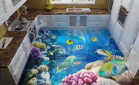 vinyl floor tiles custom high quality wall paper