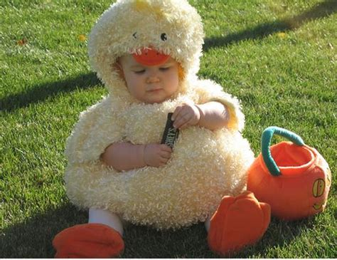 toddler halloween costume with a chickenpng