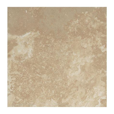 daltile modern dimensions gloss desert gray 4 1 4 in x 8