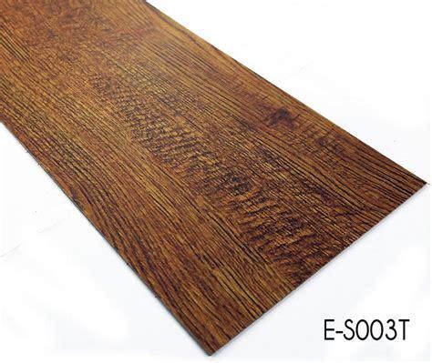 vinyl plank flooring thickness 2mm thickness dry back vinyl plank flooring topjoyflooring