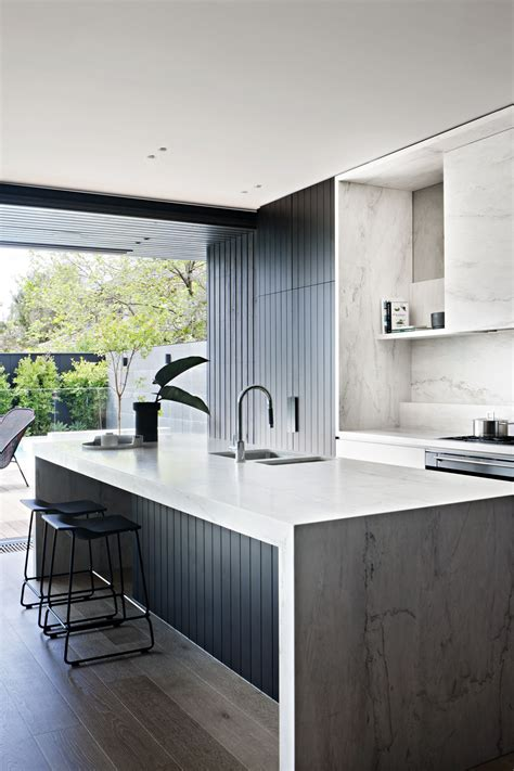 jbc residence mim design east kitchen options