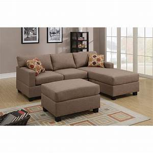 small scale sectional sofa with chaise cleanupfloridacom With small sectional sofa without chaise
