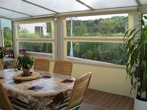 Bache Transparente Pour Terrasse : bache cr ation vente en ligne de bache pour toit de terrasse ~ Dailycaller-alerts.com Idées de Décoration