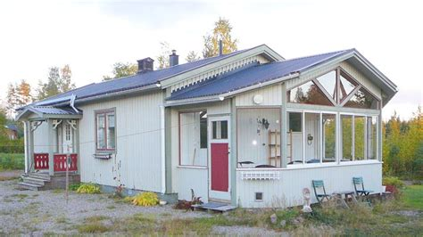 cheap nice houses house info