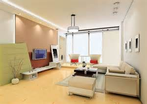 Ceiling and tv wall designs for living room d house