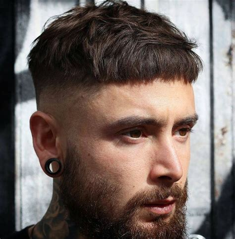 pin by luoen lin on men s fashion hair cuts hairstyles