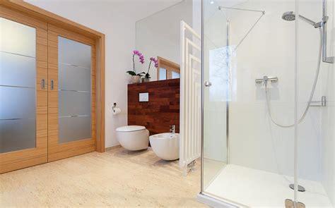 cr馥r une salle de bain dans une chambre creer salle de bain comment cr er une salle de bain cr er sa salle de bain ikea salle de bain id es de d coration de maison bolddajbna
