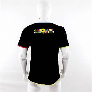 Mens Graphic Tees Colorful, Best Graphic Tees For Men - YMYW