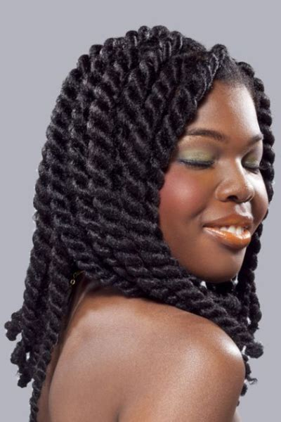 2015 african hair braiding styles fashion and hairstyle