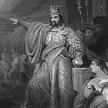 Nebuchadnezzar II - Babylon, Wife & Religion - Biography