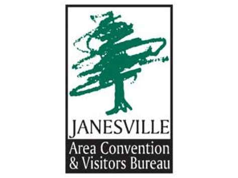 janesville area festivals and events get financial boost