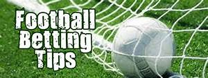 Betting Tips 1x2 : total goal com free total goal tips over under correct score prediction ~ Frokenaadalensverden.com Haus und Dekorationen