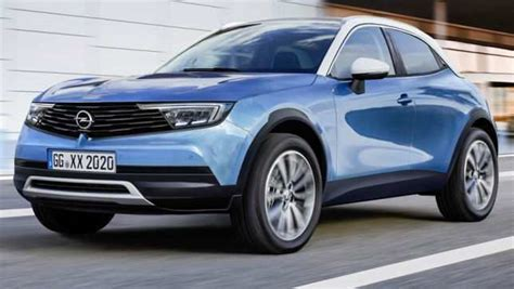 opel modelle bis 2020 neue modelle opel bis 2020 car price 2020