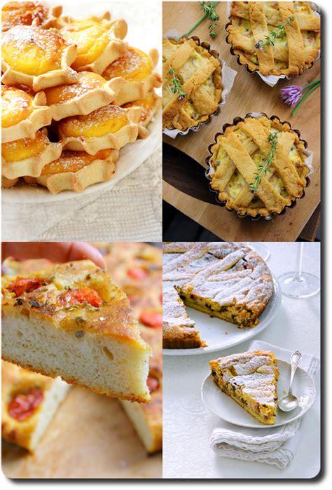recette dessert pique nique 10 recettes sal 233 es et sucr 233 es pour le pique nique de p 226 ques savoirs et saveurs