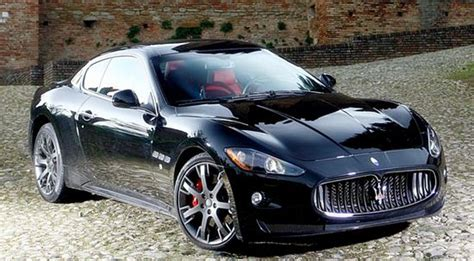 2016 Maserati Gransport Price Performance