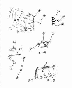 1998 Dakota Wiring Diagram : 1998 dodge dakota wiring tail lamp with sockets rear ~ A.2002-acura-tl-radio.info Haus und Dekorationen