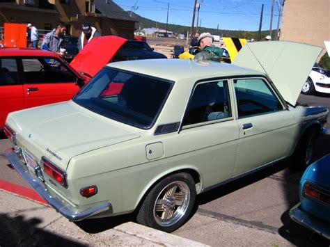 old nissan coupe b door for sale photos 301 moved permanently file
