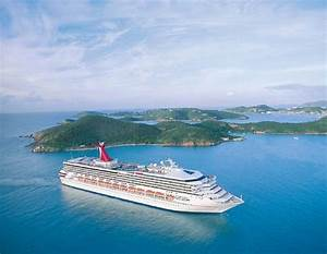 2014 honeymoon trends philadelphia wedding With best cruises for honeymoon