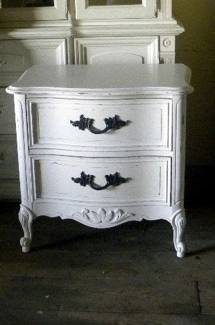 craigslist shabby chic shabby chic french provincial nightstand sold to shana do not purchase