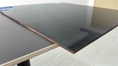 popular carbon fiber composite panelscarbon fiber sandwich panelscarbon fiber