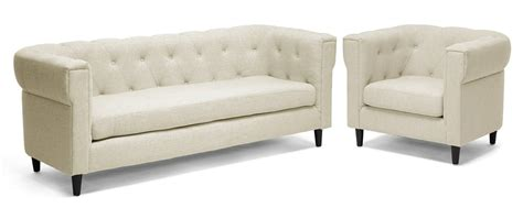 modern leather chesterfield sofa contemporary chesterfield sofa chesterfield sofa leather