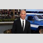 fast-and-furious-7-justin-bieber