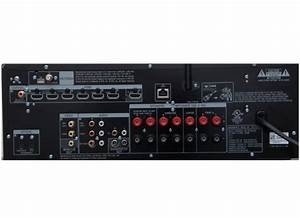Amp Wiring Diagram Sony Str Dh520. sony str dh520 7 1 channel home cinema receiver  amp. sony str dh520 7 1 channel home theater receiver at. sony str dh550  manual multi channel2002-acura-tl-radio.info