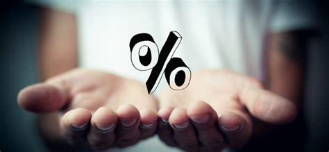 auto null prozent finanzierung null prozent finanzierung schufa auswirkungen und weitere risiken bankenblatt finanznachrichten