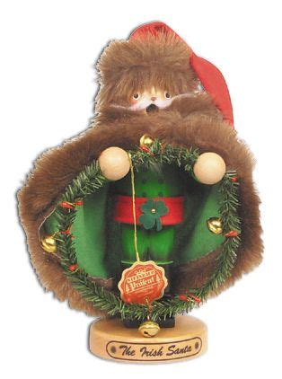 christian steinbach ornaments 24 best steinbach smokers images on smokers nutcrackers and incense