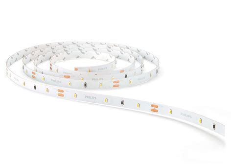 Philips Led Strips by Philips Linea Led 3000k 5m Driver
