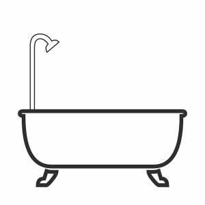 Badewanne Liter Vollbad : warmwasserspeicher infos und testsieger ~ Orissabook.com Haus und Dekorationen