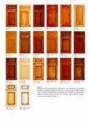 Bathroom Cabinet Styles by Kitchen Cabinet Door Styles Names Roselawnlutheran