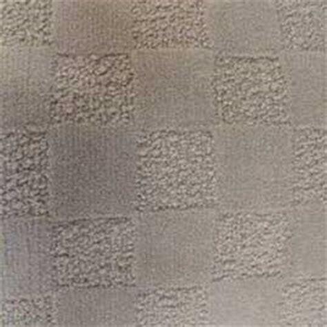 Cheap Carpet Melbourne   Complete Carpet Co