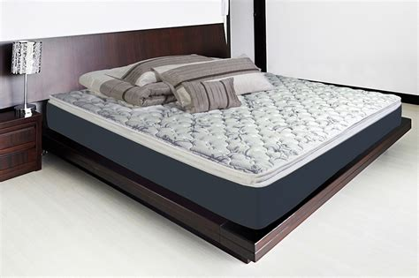 sweet dreams mattress furniture outlet sealy luxury firm