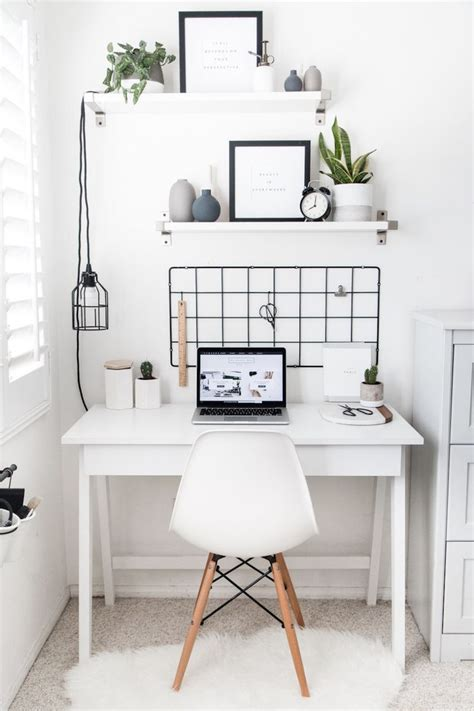 Small Business Decorating Ideas - best 25 business office decor ideas on office