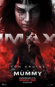 The Mummy DVD Release Date | Redbox, Netflix, iTunes, Amazon