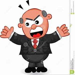 Impatient Person Clipart | Free Images at Clker.com ...