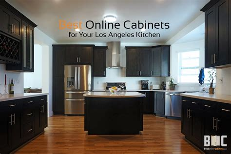 Wholesale Kitchen Cabinets Los Angeles by Buy Rta Kitchen Cabinets For Los Angeles Best