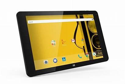 Tablet Kodak Android Tablets Archos 3g Cameras